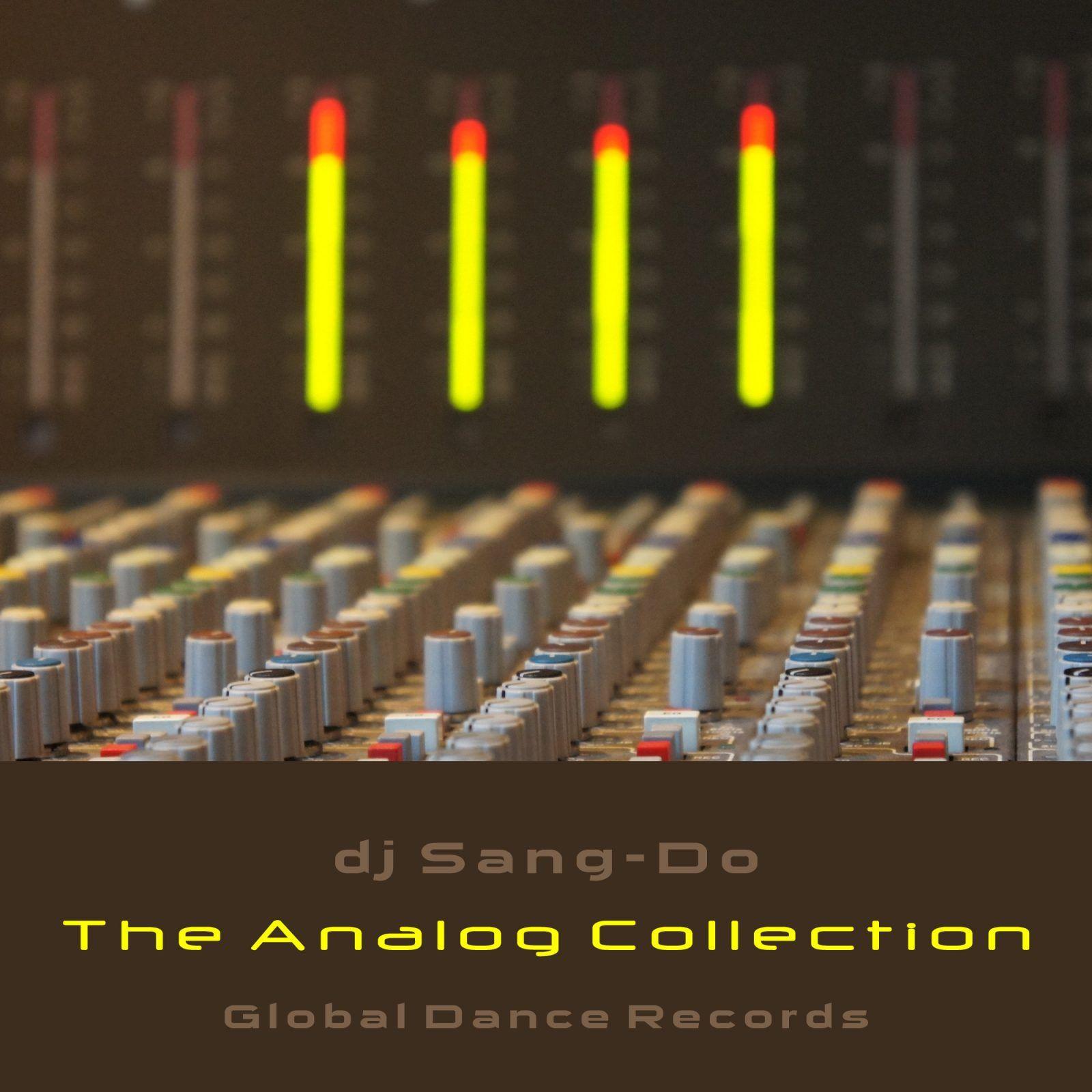 djsang-do-theanalogcollection.jpg