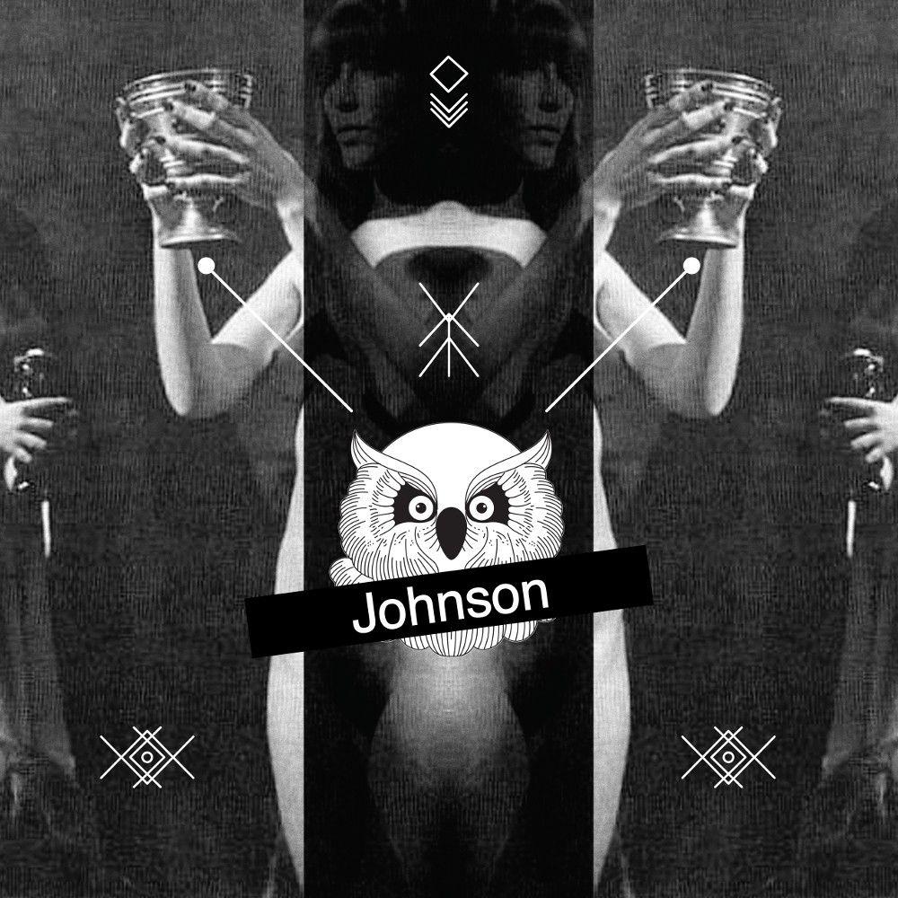 johnson-sleeve.jpg