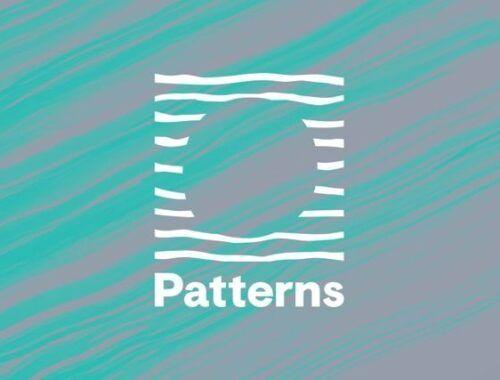 patterns-brighton-logo.jpeg