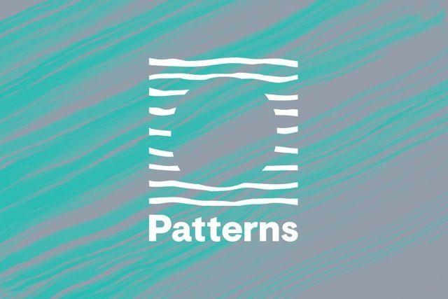 patternsbrightonlogo.jpeg