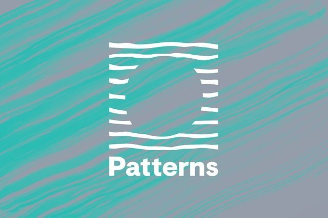 patternsbrightonlogo.jpeg