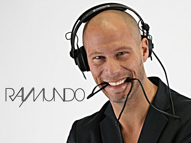 raymundo-3.jpg