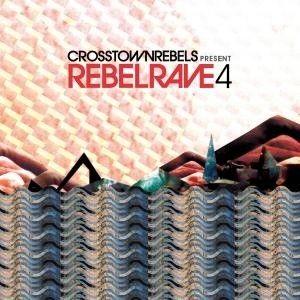rebelsrave.jpg