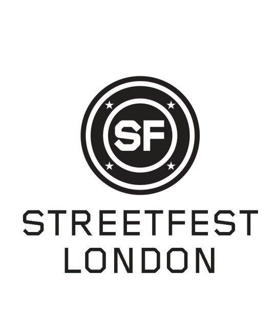 streetfest.jpg