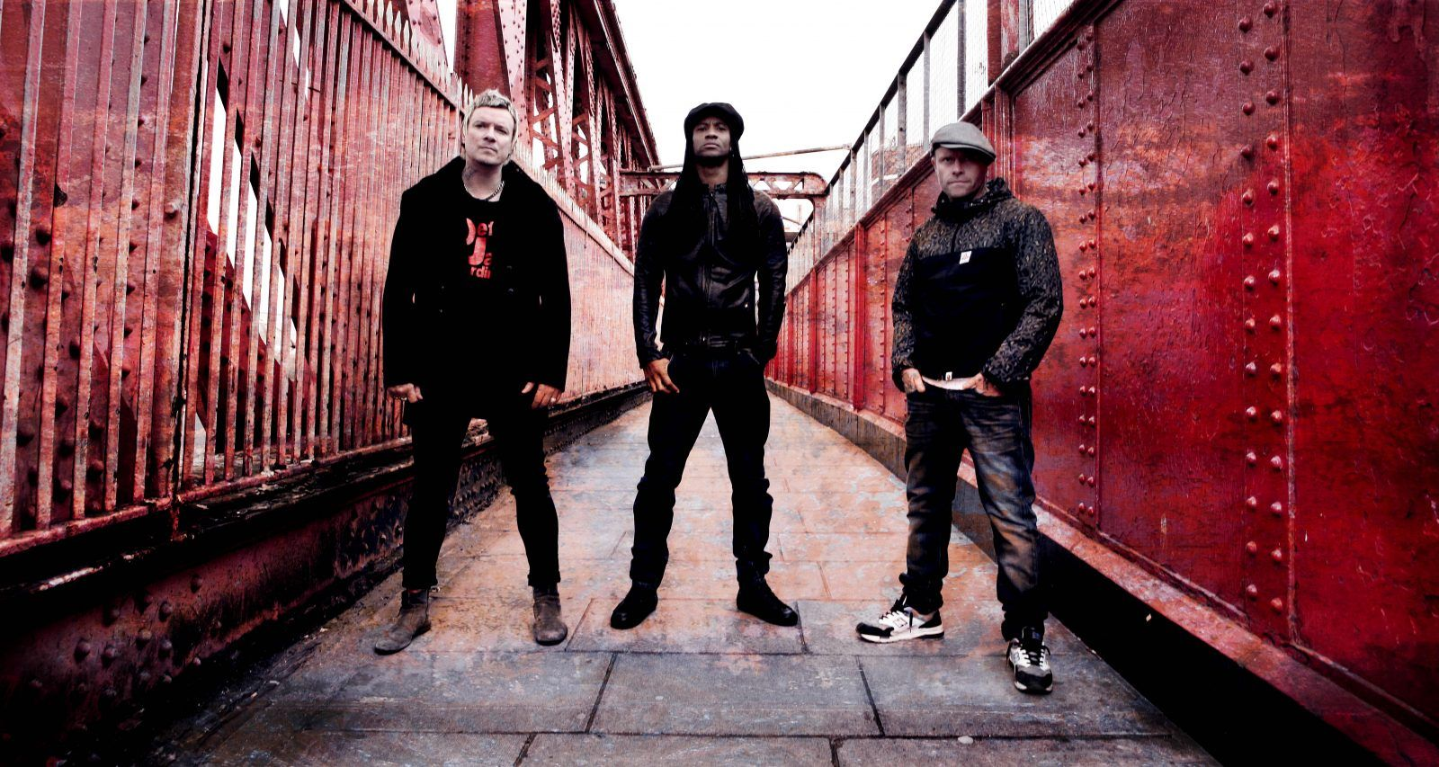 theprodigy-bridge-2015-press-photo-1a.jpg