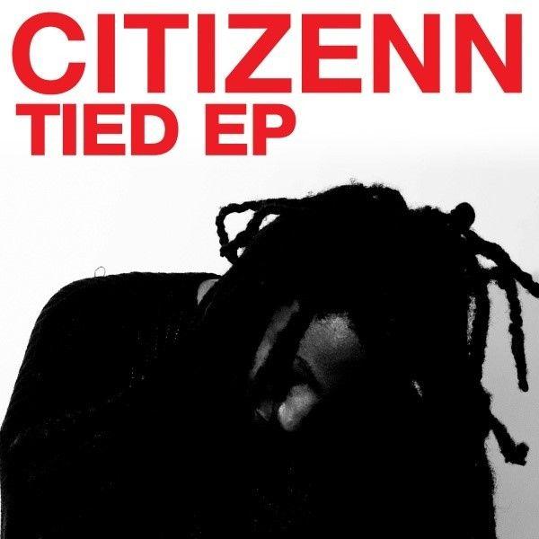 citizenn.jpg