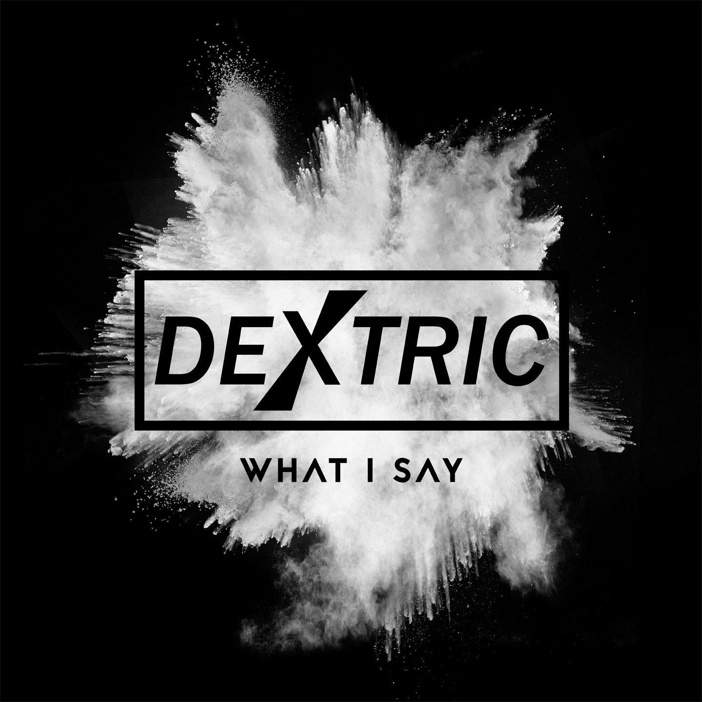 dextric.jpg