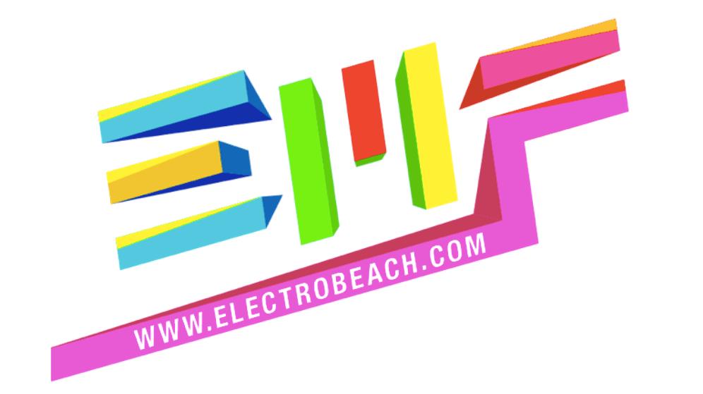 electrobeach.png