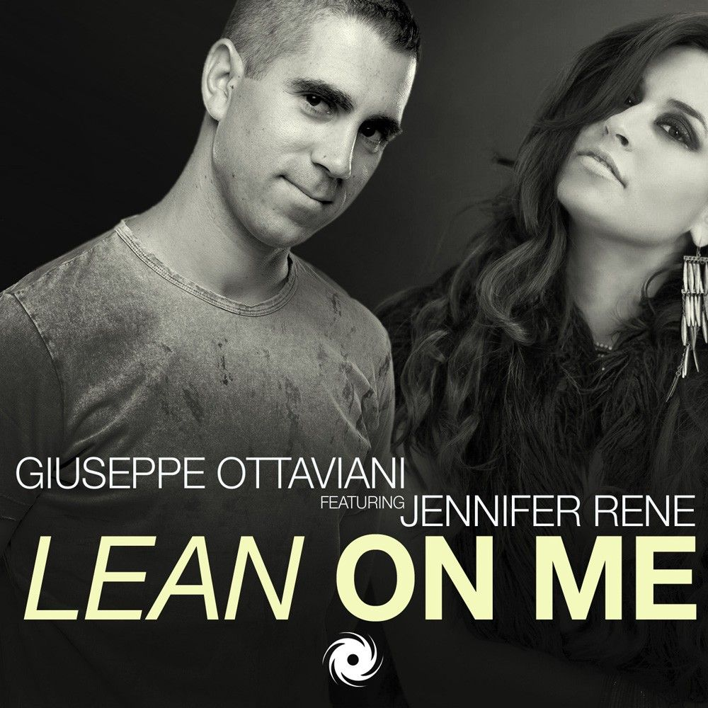giuseppe-ottaviani-featuring-jennifer-rene-lean-me.jpg