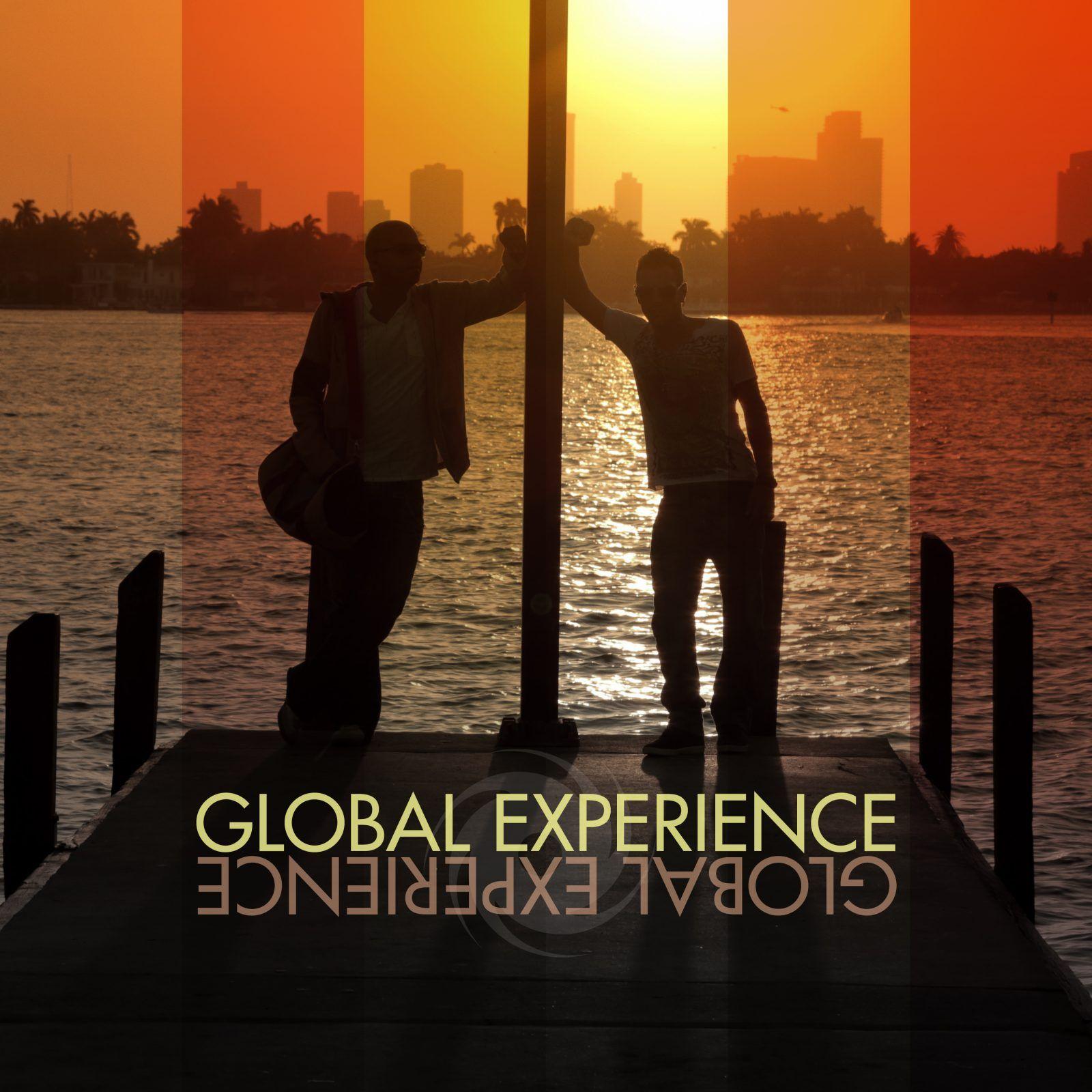 globalexperience.jpg
