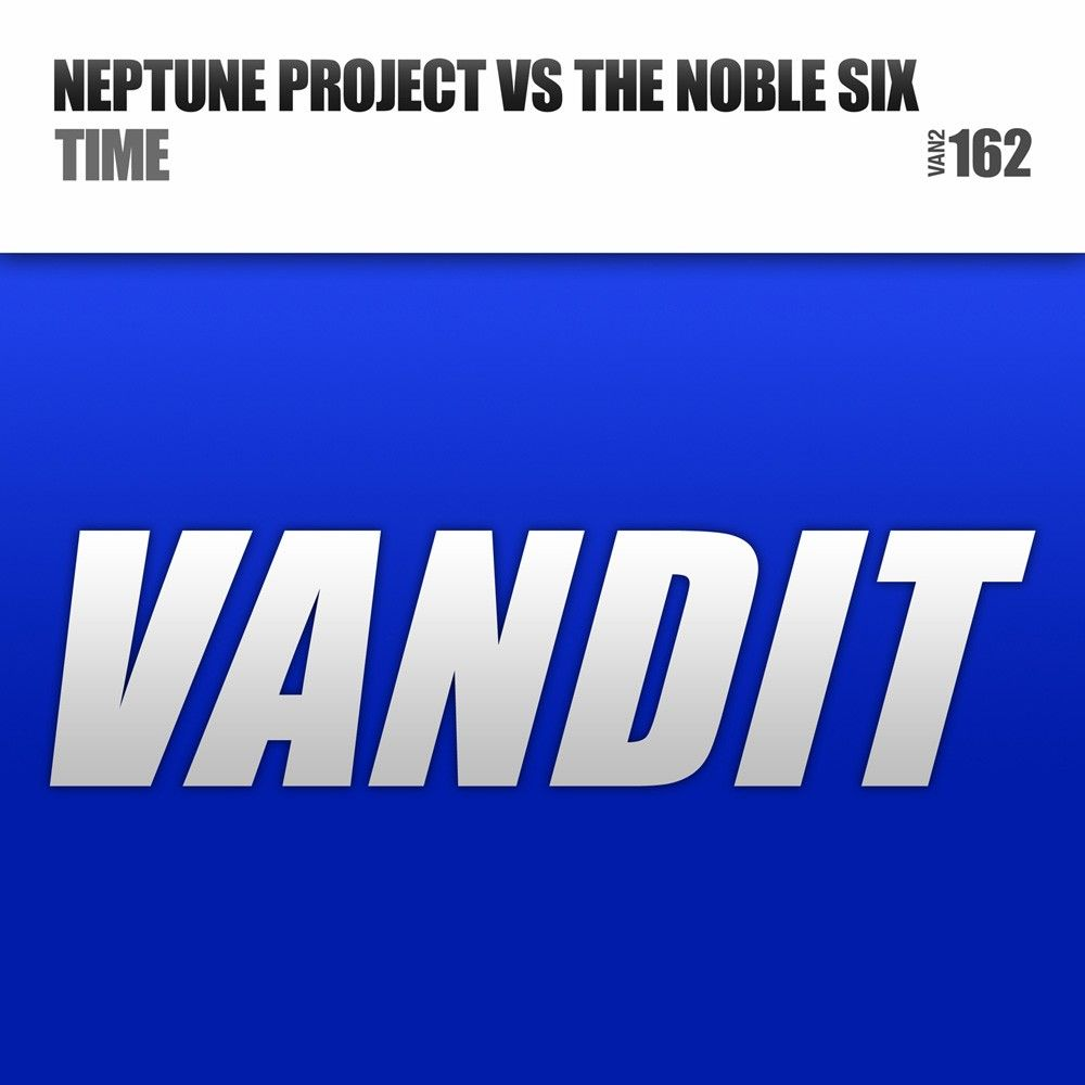 neptune-project-noble-six-time.jpg