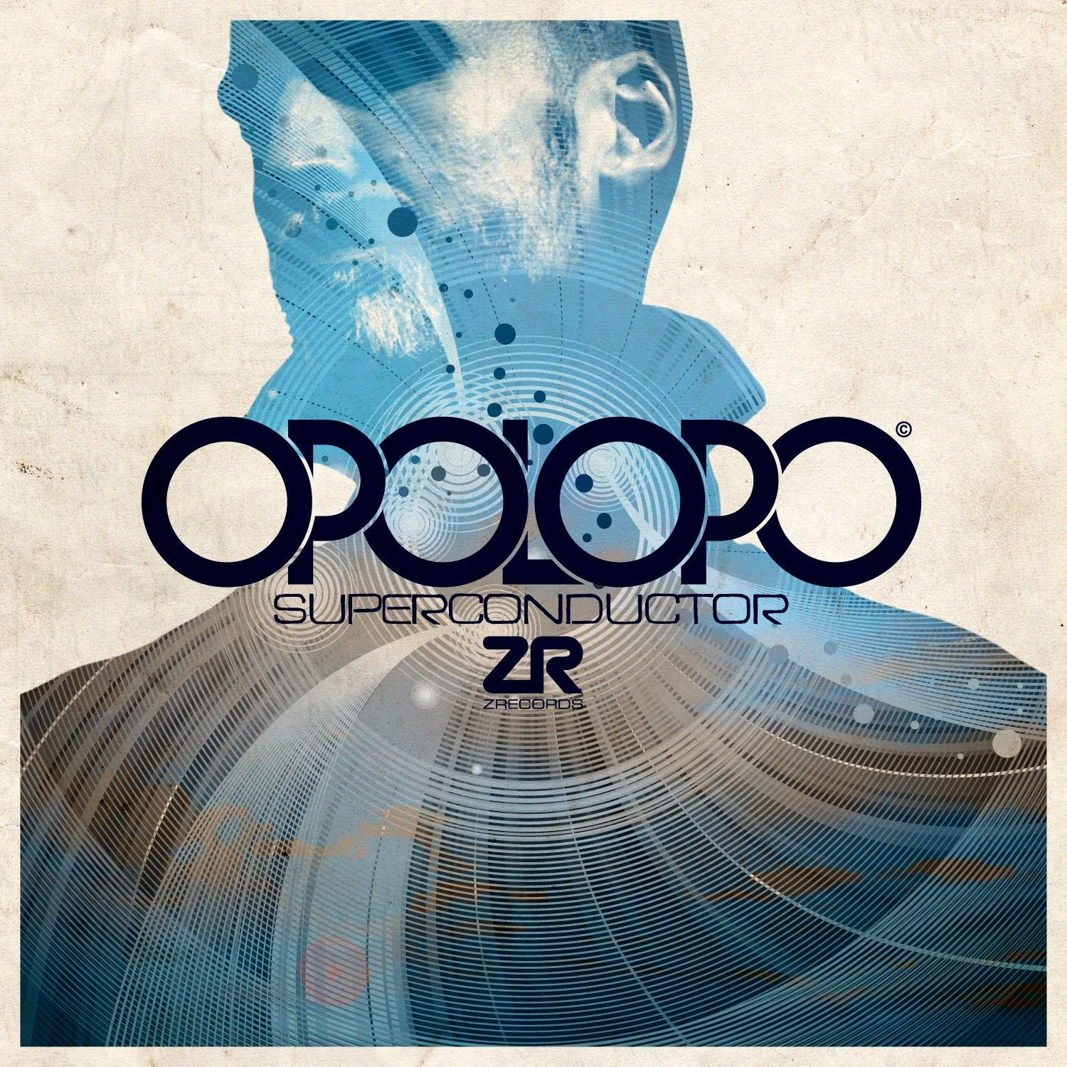 opolopo-superconductor.jpg
