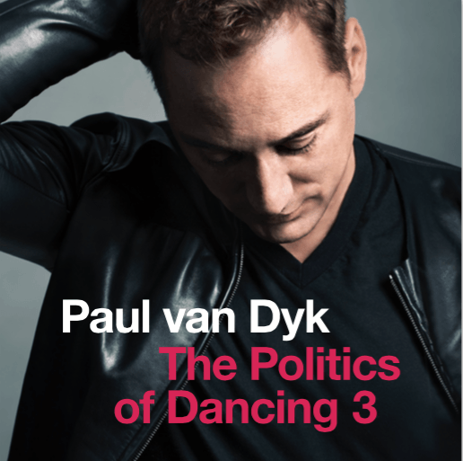 paul-van-dyk-politics-dancing-3.png