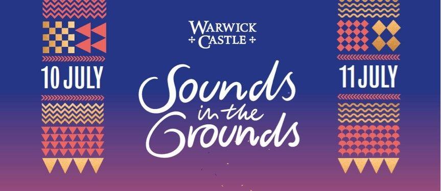 soundsingrounds.jpg