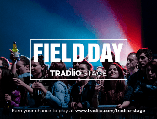 1200x628-fieldday-61024-1.png