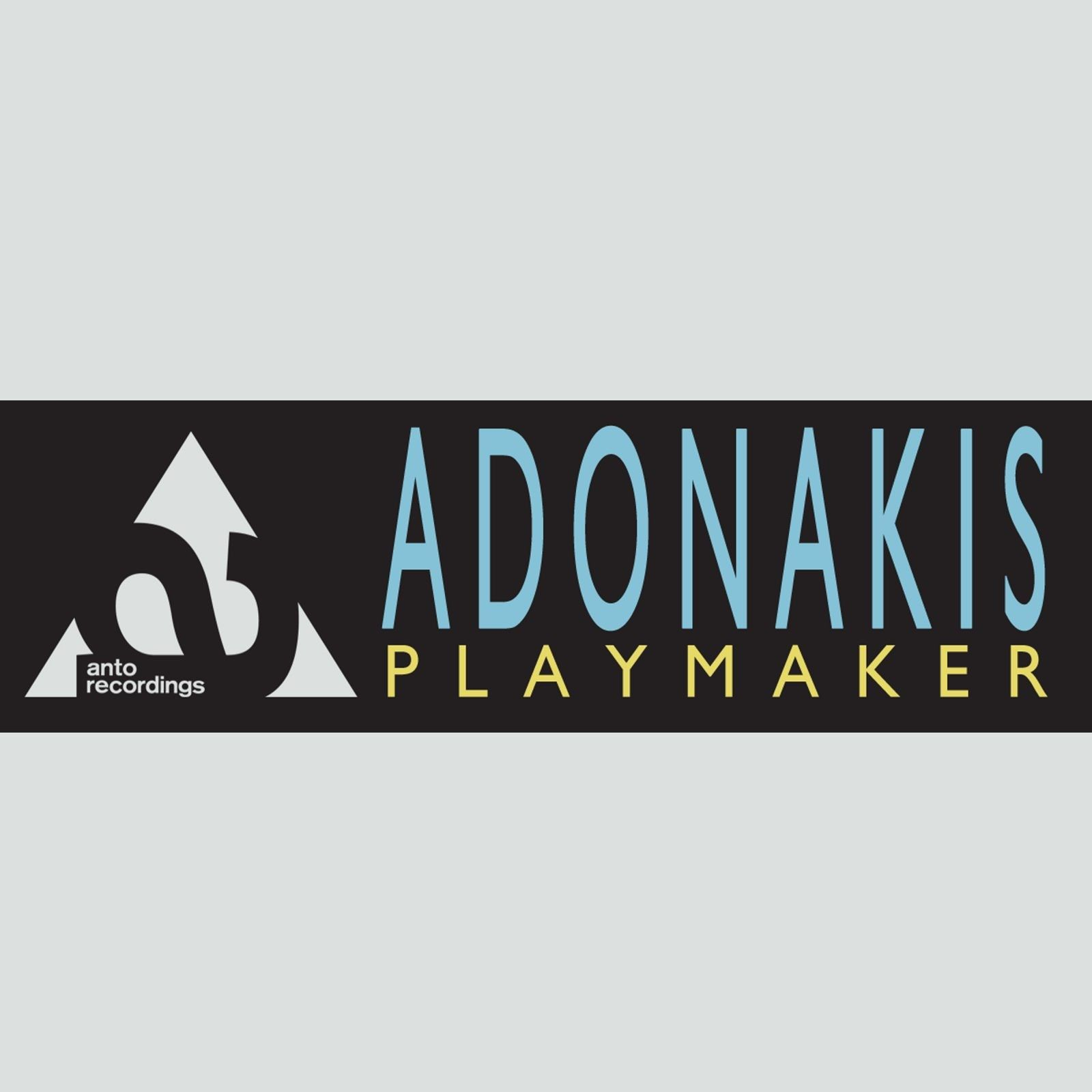 artworkplaymaker2400x2400.jpg