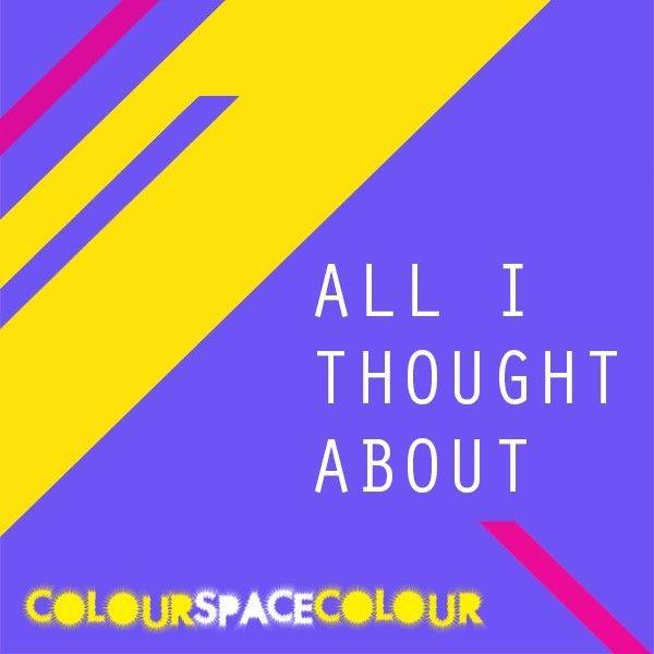 colourspace.jpg