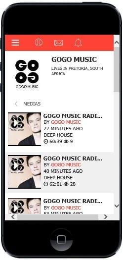 gogo-music-app-iphone.jpg