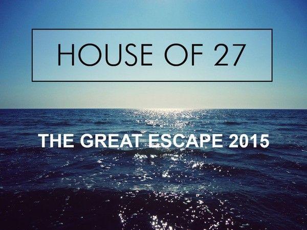 house27.jpg