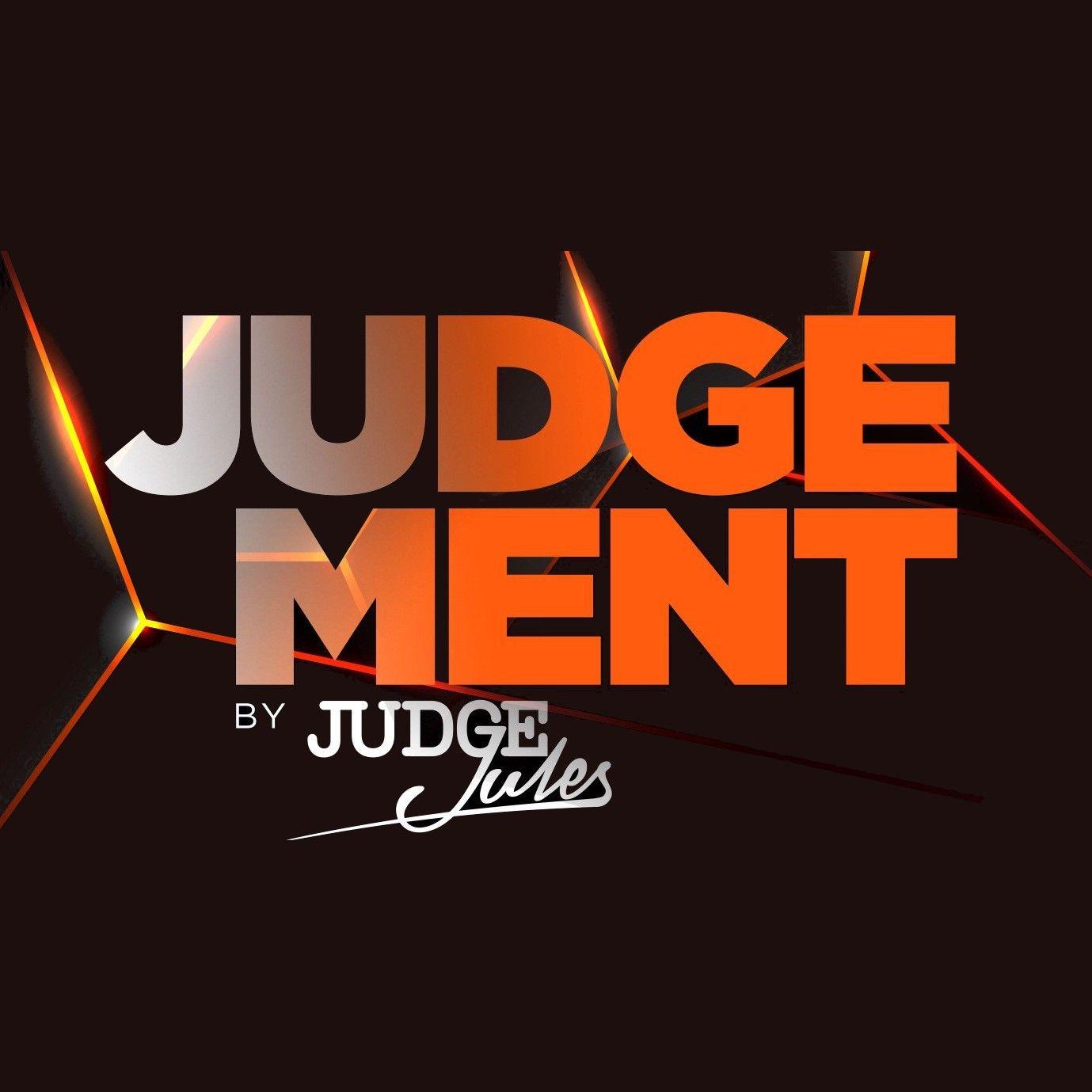judgement.jpg