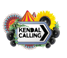 kendal.png