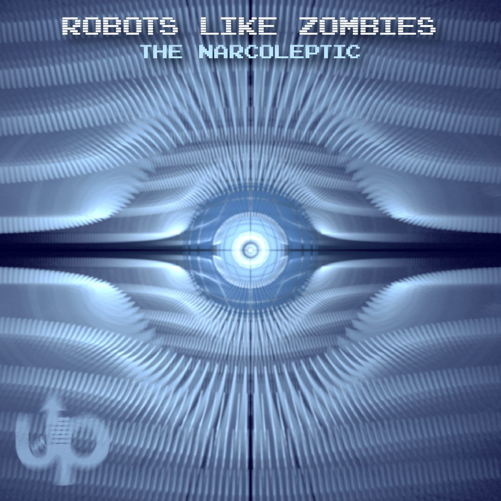 robotslikezombies.jpg