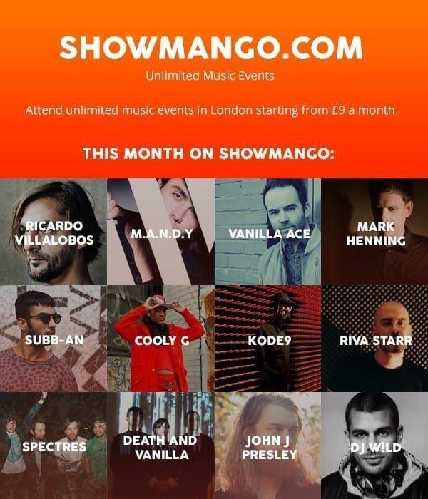 showmango.jpg