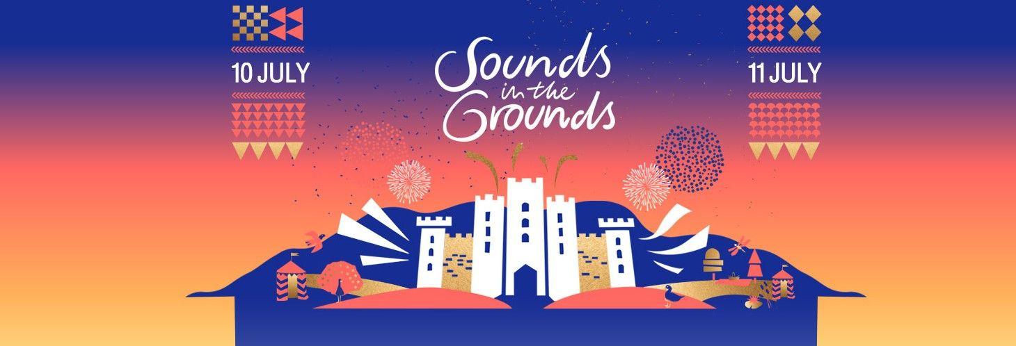 sounds-grounds-bg.jpg