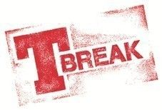 tbreak.jpg