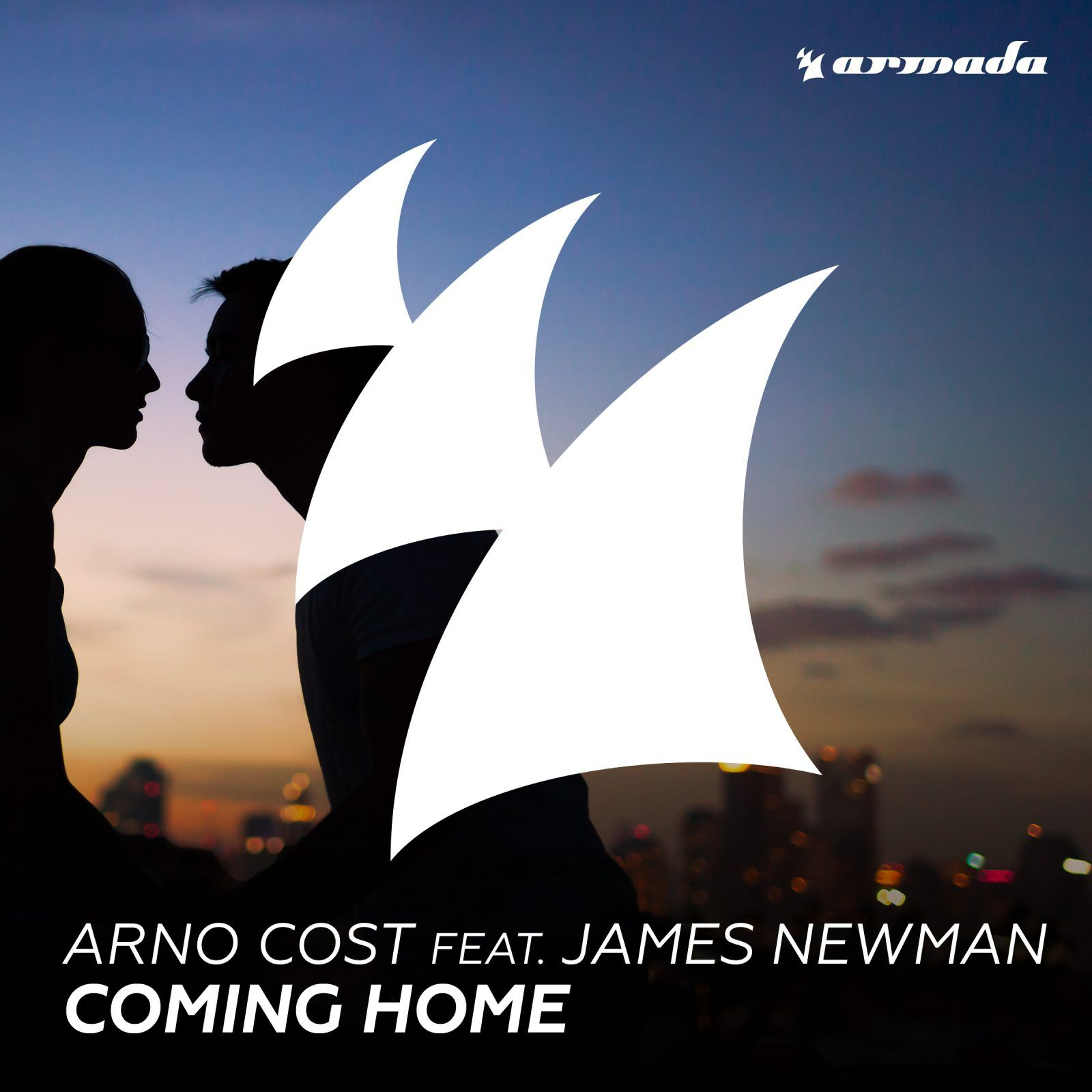armas1082-arno-cost-feat.james-newman-coming-home-final1.jpg