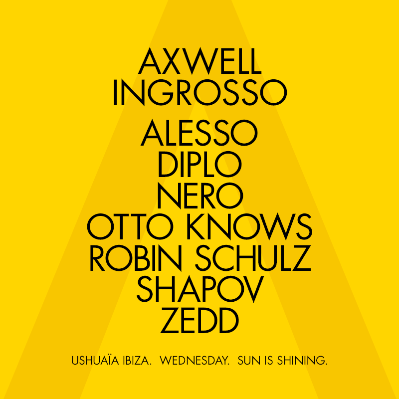 axwell.png