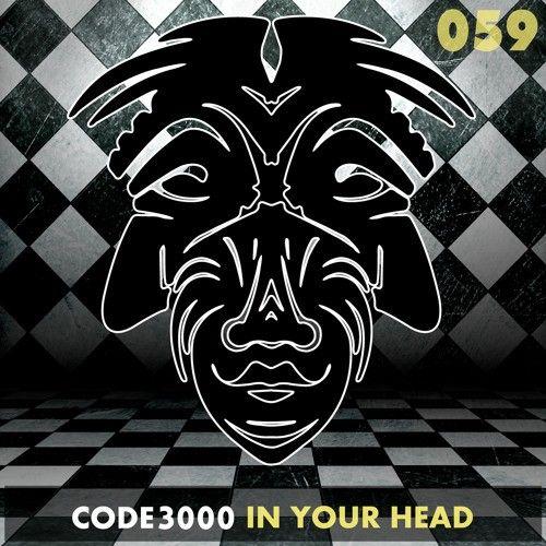 code3000.jpg