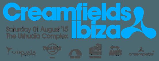 creamfieldsibiza.png