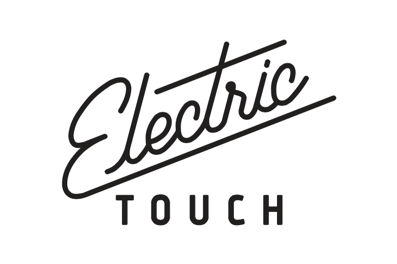 electouch.png