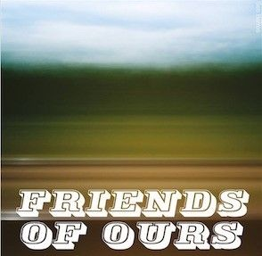 friends.jpg