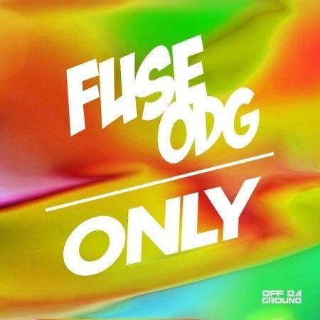 fuse-odg-only.jpg