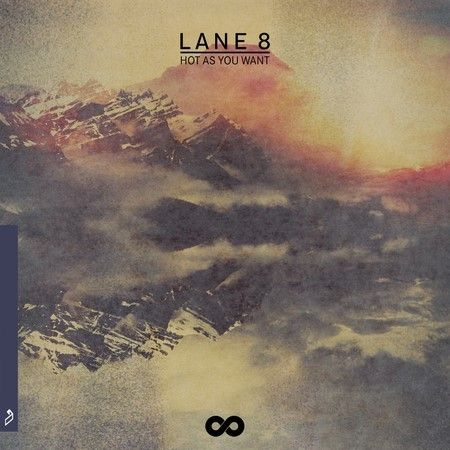 lane8.jpg