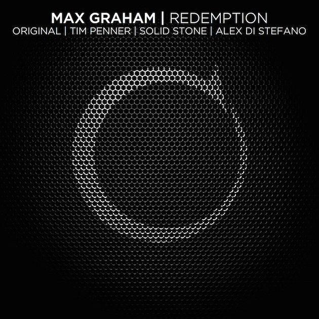 maxgraham.jpg