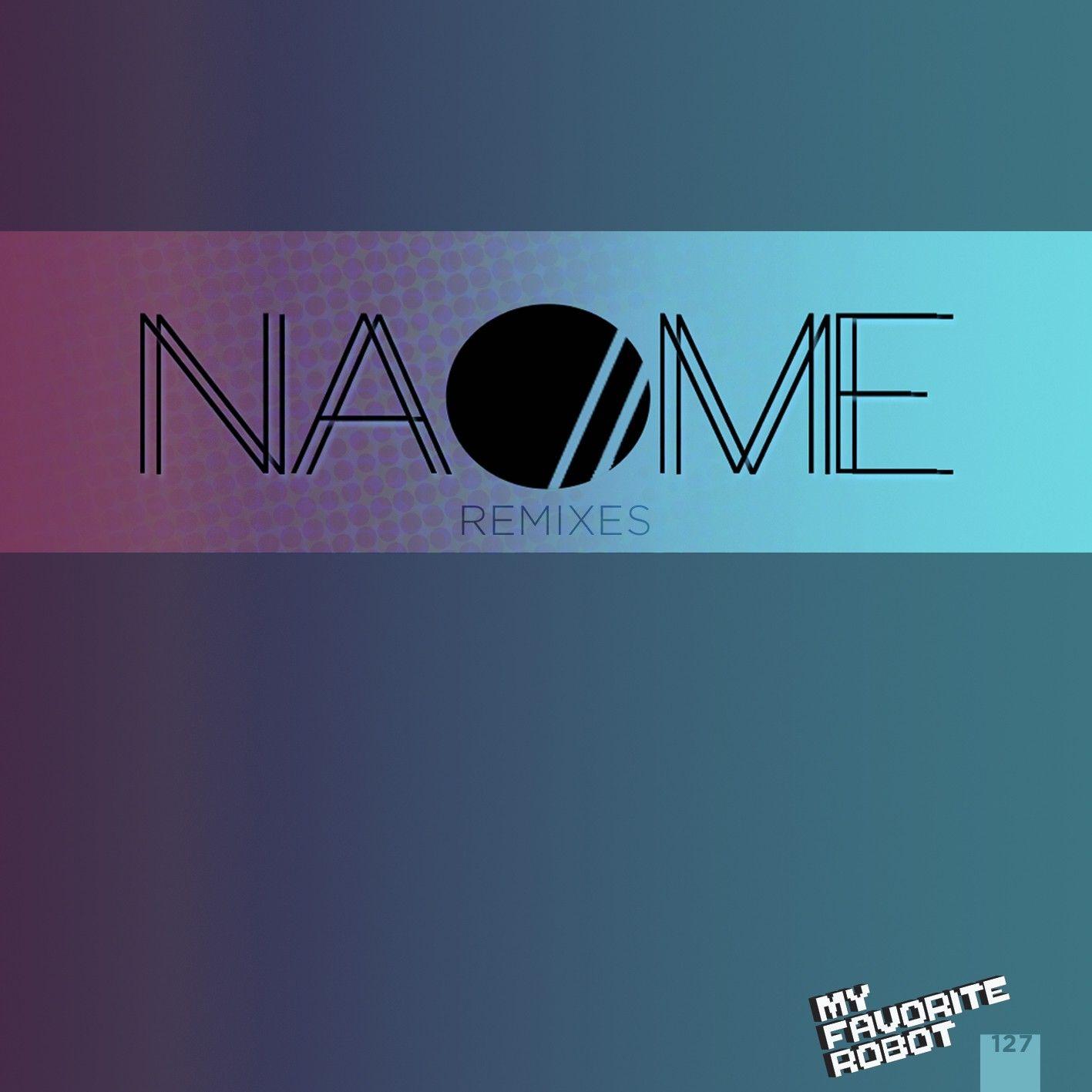 naome-remixes1417x1417.jpg