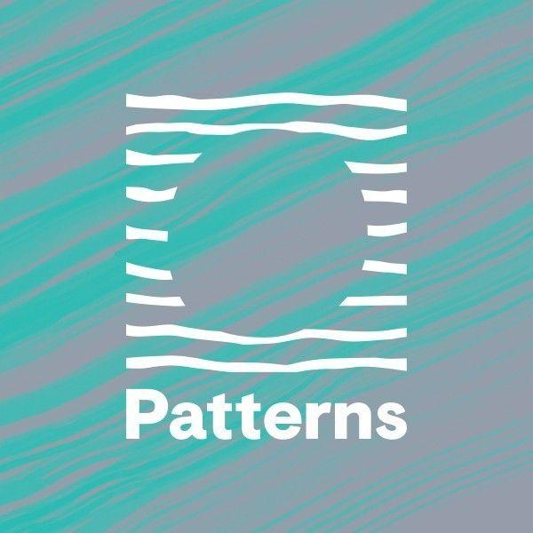 patternsinstagramprofile.jpeg