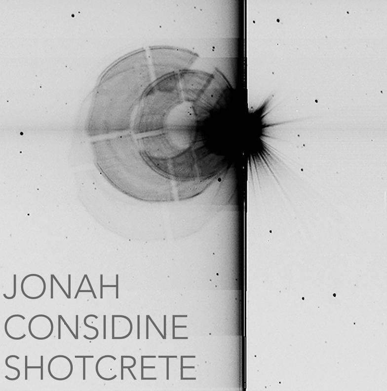 shotcrete.png