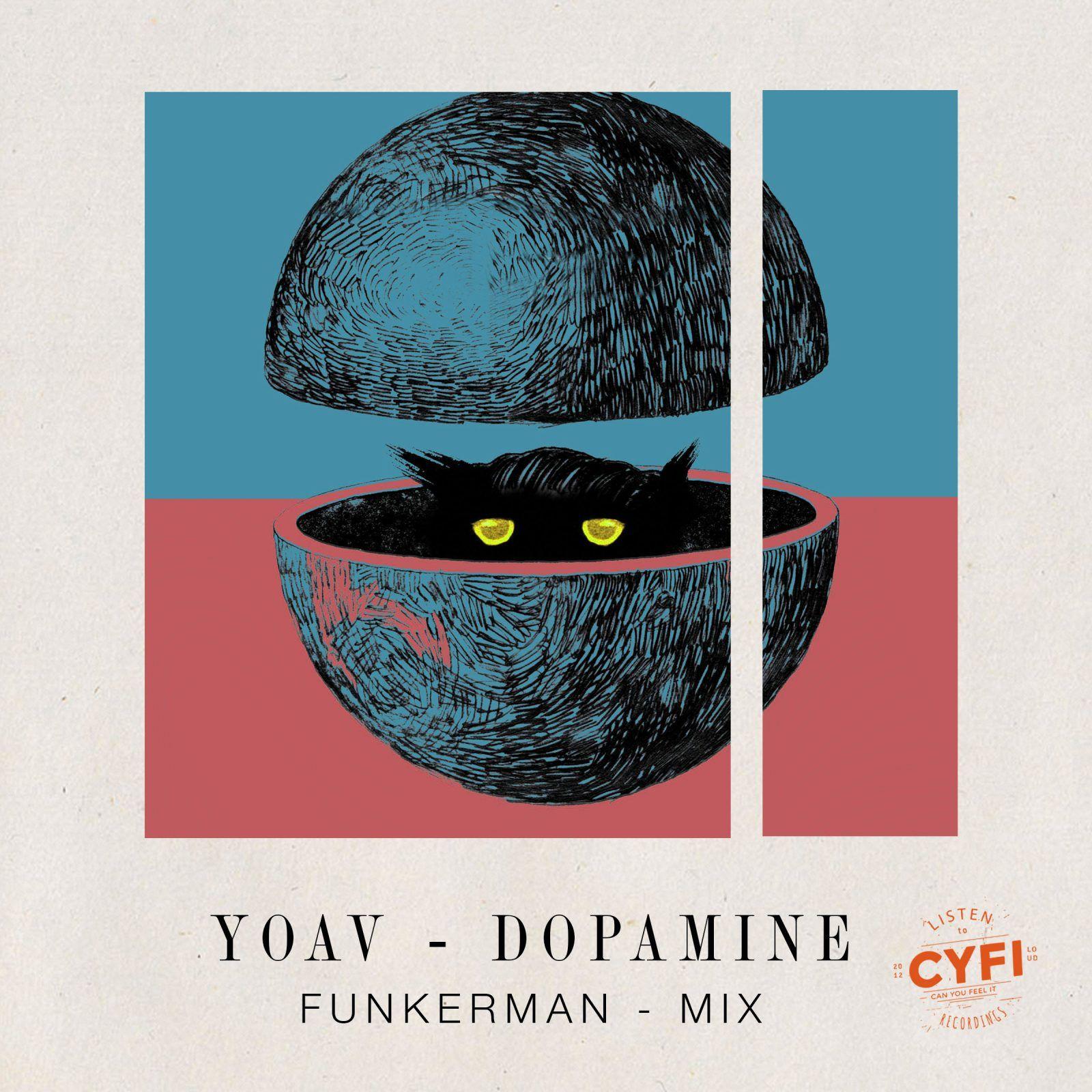 yoav-dopaminefunkermanmixcover.jpg