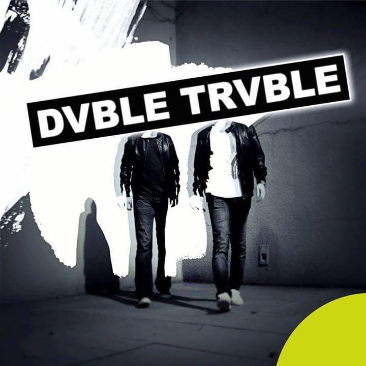 dvbletrvble.jpg