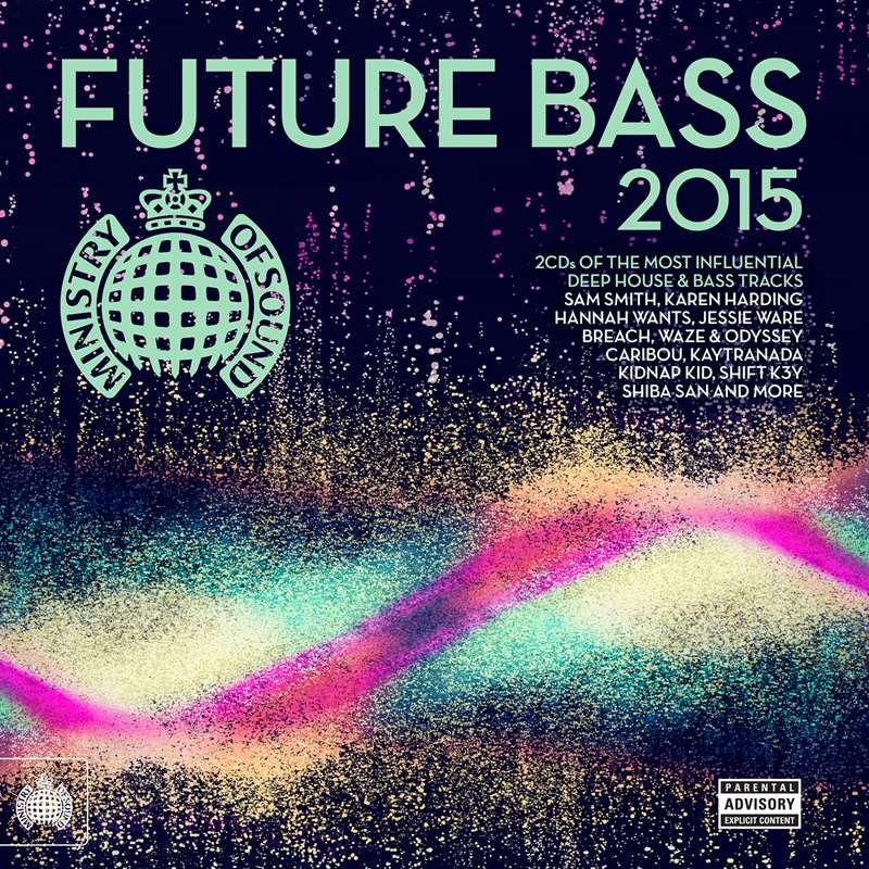 future-bass-20151500-packshot-sticker.jpg