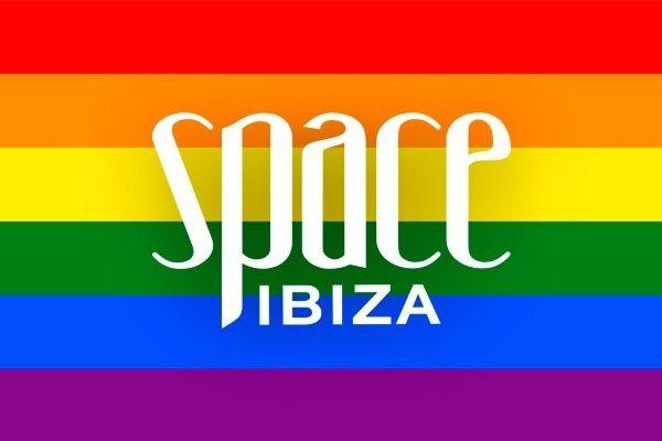 gayspace.jpg