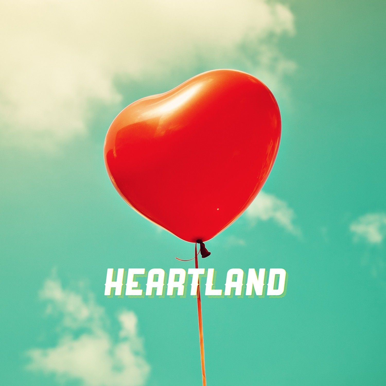 heartlandcloserweb.jpg