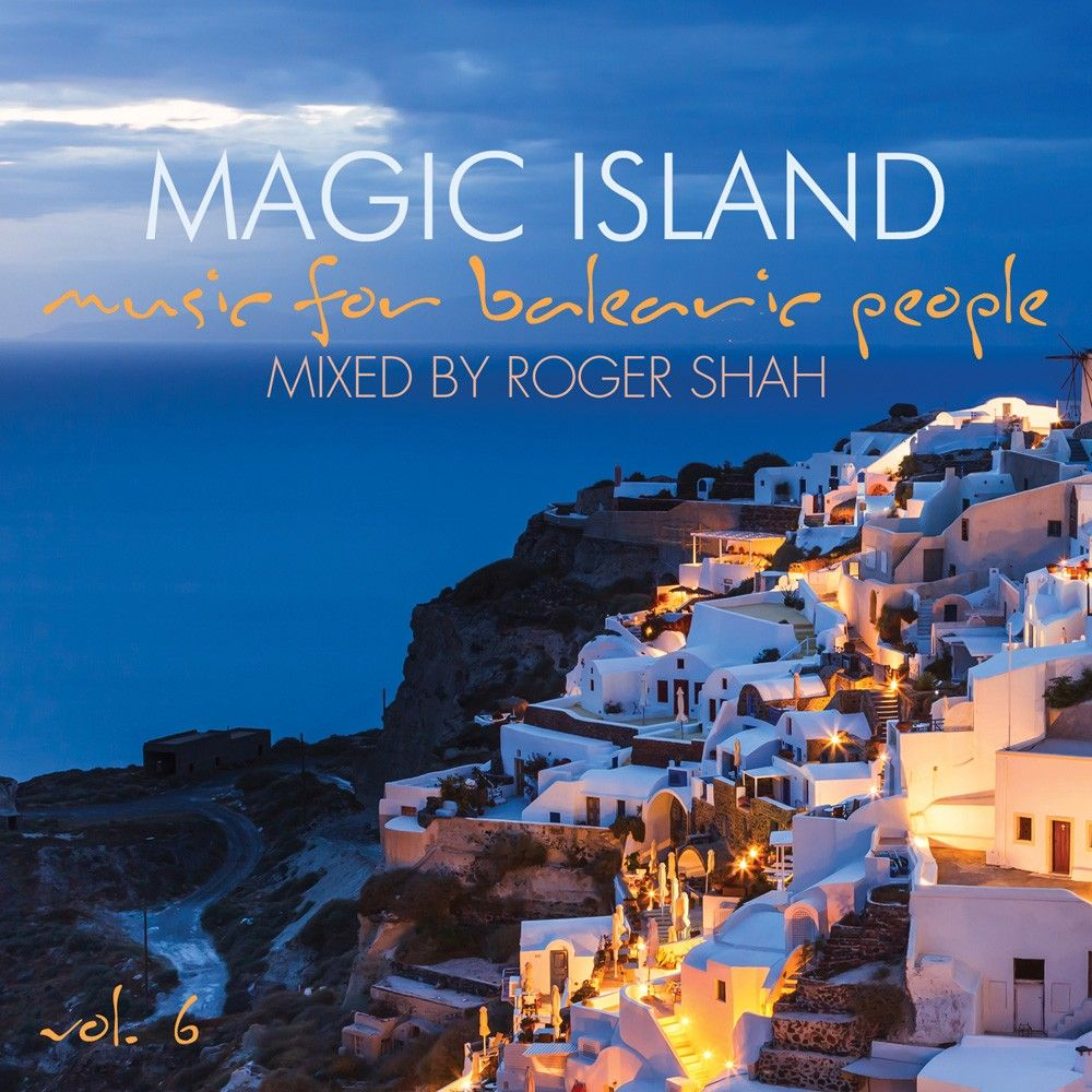 magic-island-cd-03.jpg