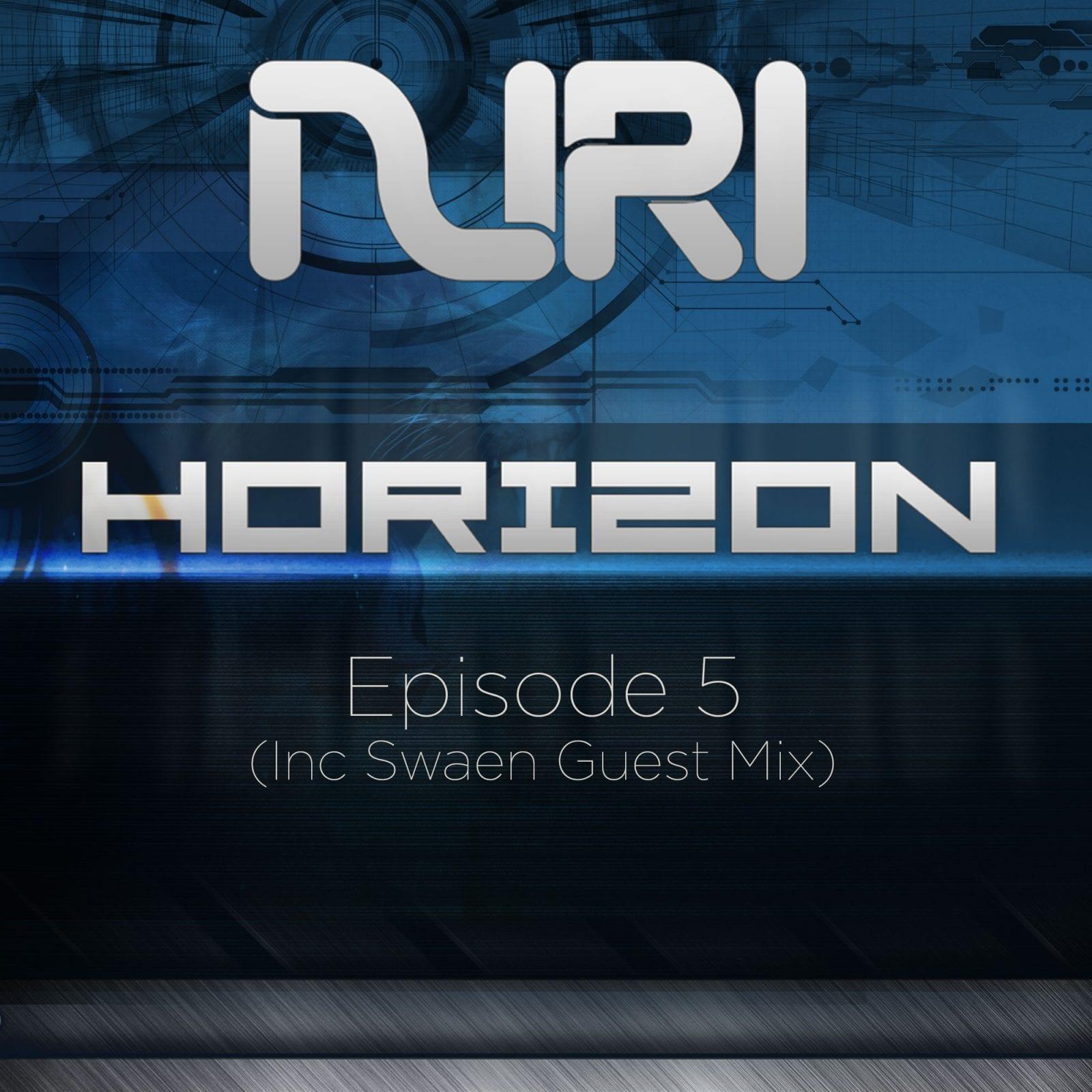 nuri-horizonradioshow5.jpg