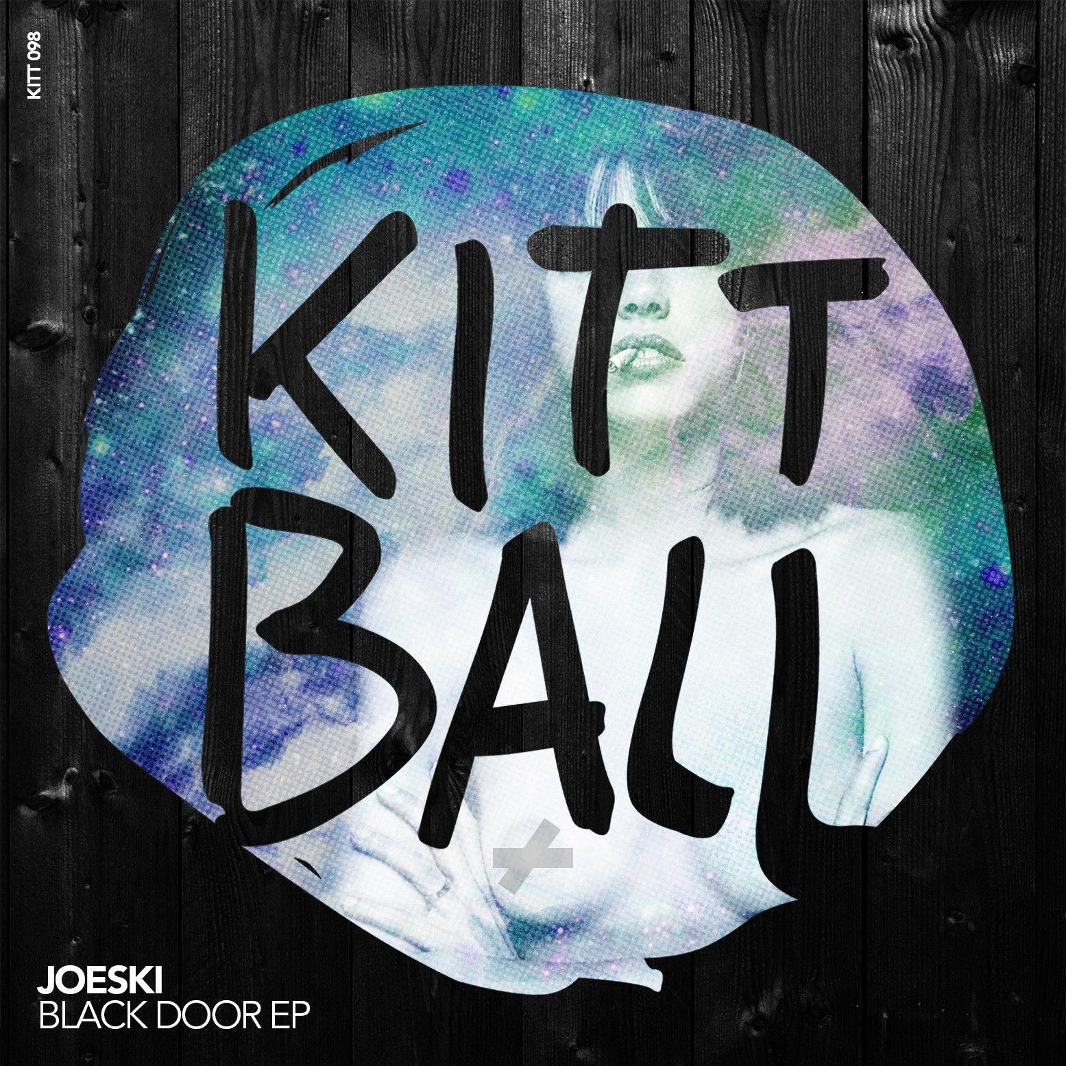 packshot-joeski-blackdoorep-kittballrecords.jpg