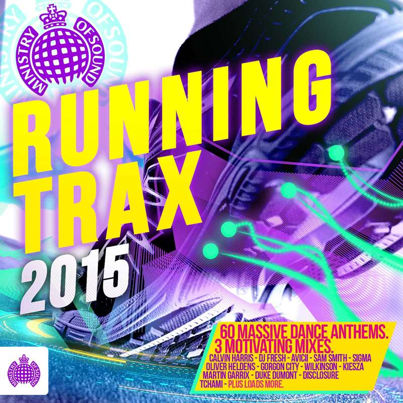 running-trax-2015-compilation-ministry-sound-packshot.jpg